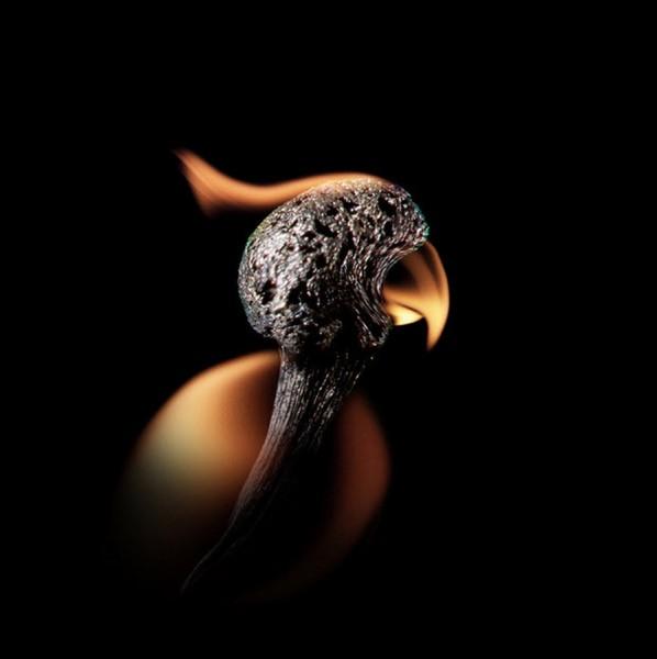 Burning-matches-4