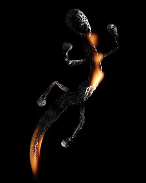 Burning-matches-11