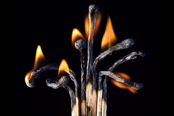 Burning-matches-13