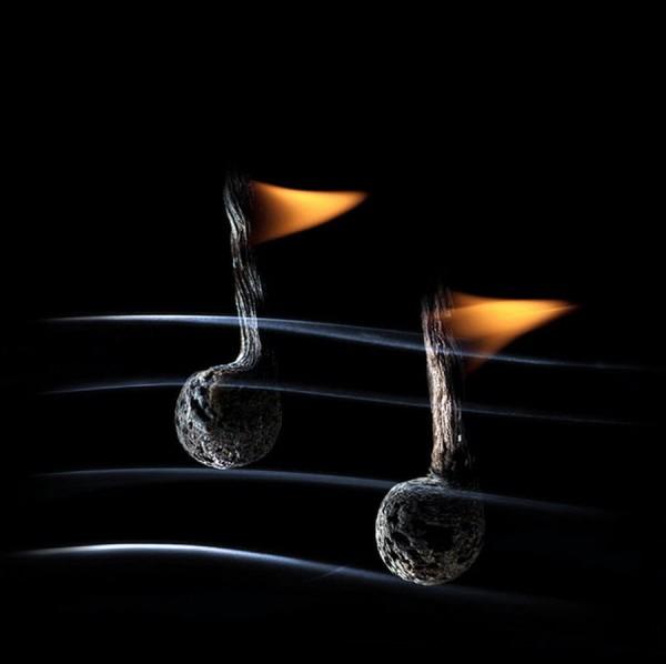 Burning-matches-14