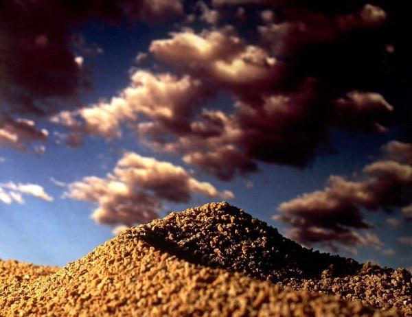 cerealj0