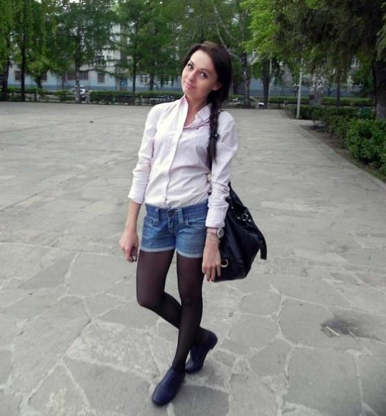 kissaft_01