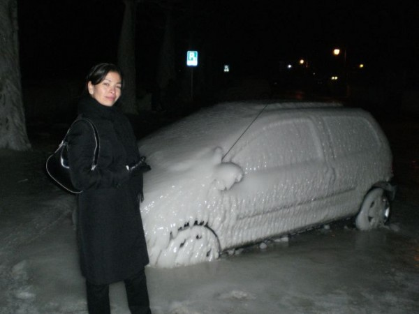 frozen_cars_01