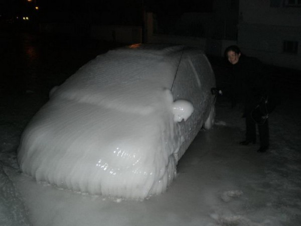 frozen_cars_03