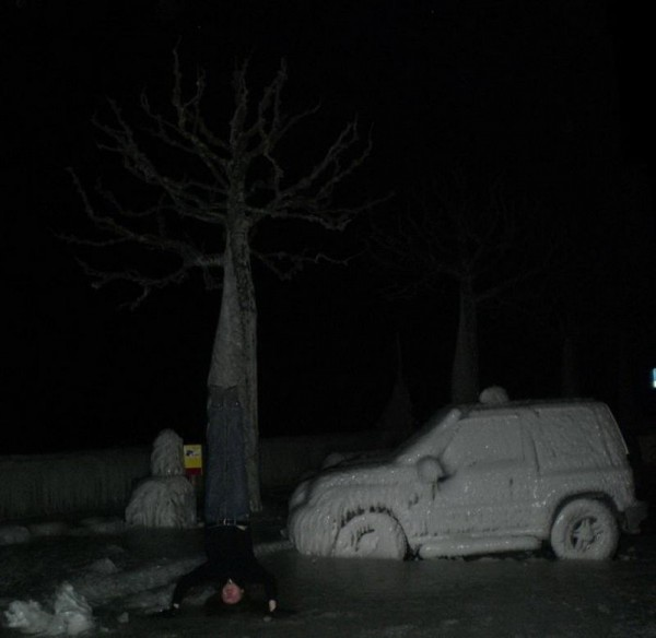 frozen_cars_05