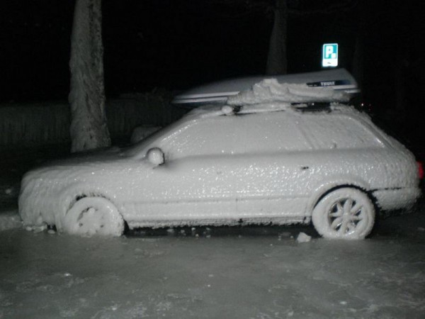 frozen_cars_10