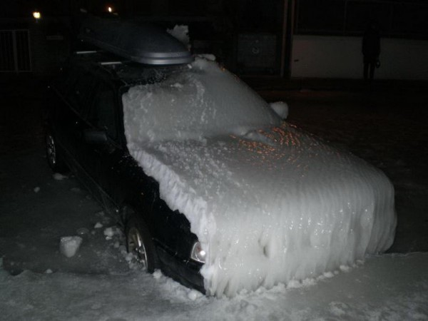 frozen_cars_11