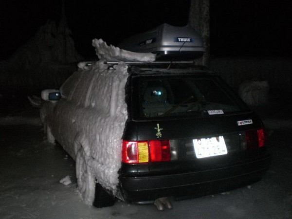 frozen_cars_12