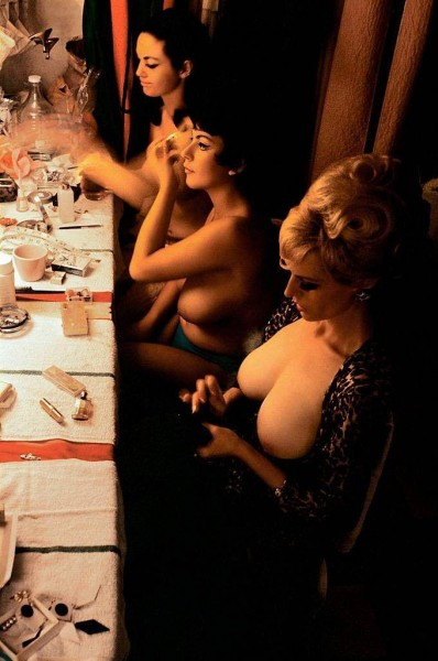 Vintage_Playboy_01