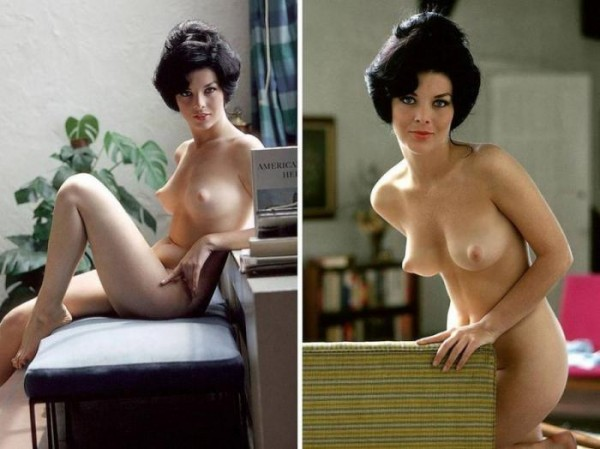 Vintage_Playboy_10