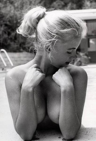 Vintage_Playboy_12