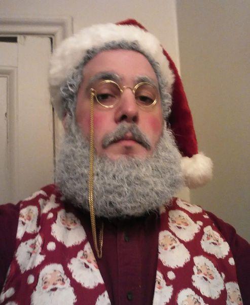 Santa_07