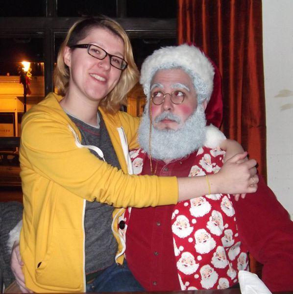 Santa_08