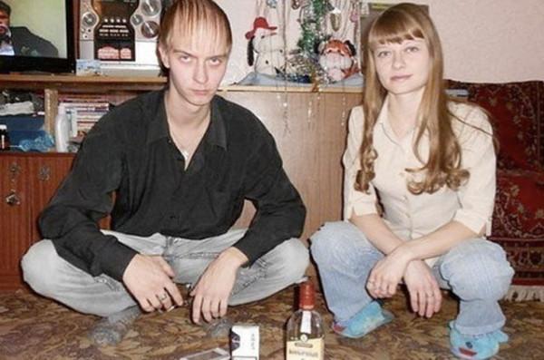 прически для лысеющих мужчин фото