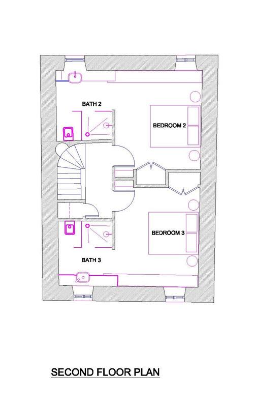 house-019