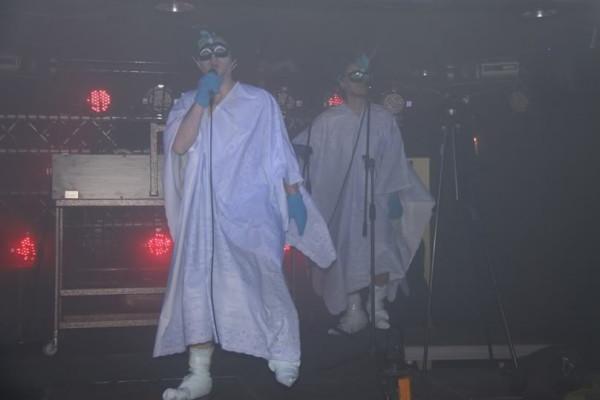 Crasy_costumes_24