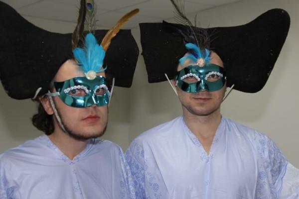 Crasy_costumes_27