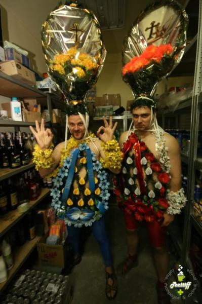 Crasy_costumes_31