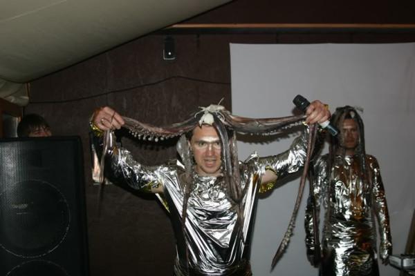Crasy_costumes_40