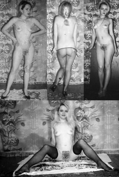 Erotica_09