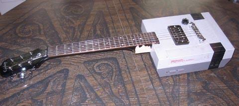 gitari_002
