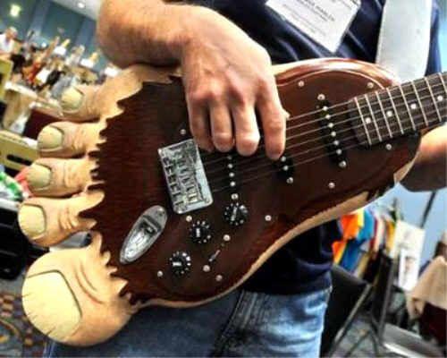 gitari_003