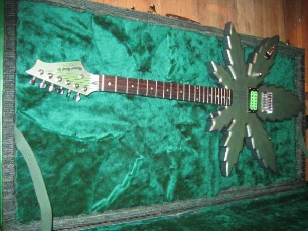 gitari_005