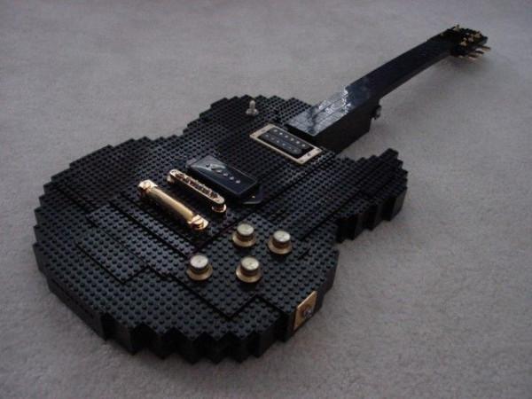 gitari_006
