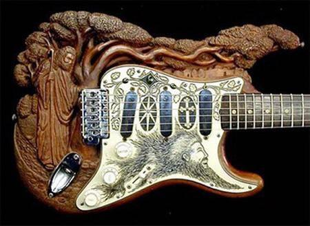 gitari_007