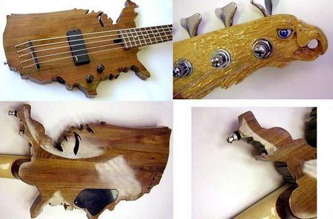 gitari_008