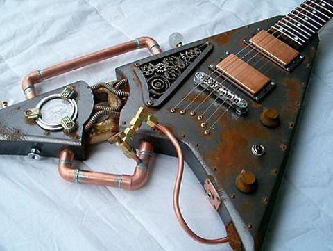 gitari_010