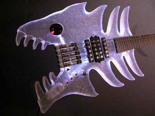 gitari_012