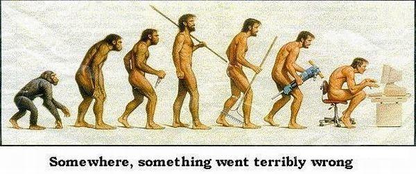 evoluciya004