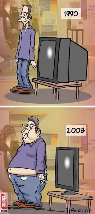 evoluciya010