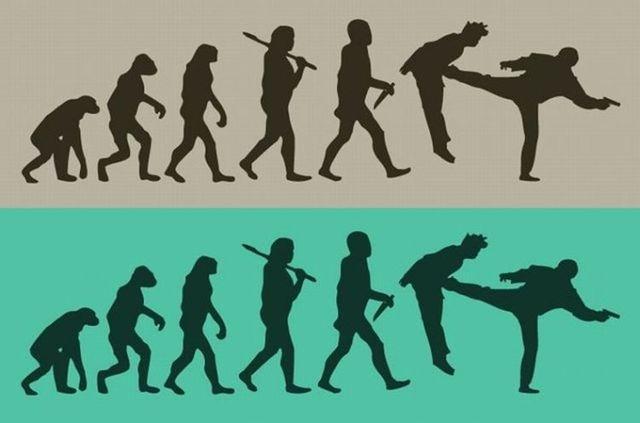evoluciya038