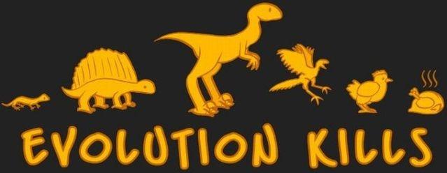 evoluciya039