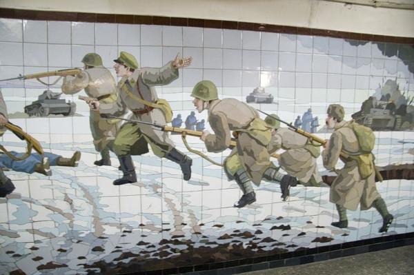 rostov_metro_020