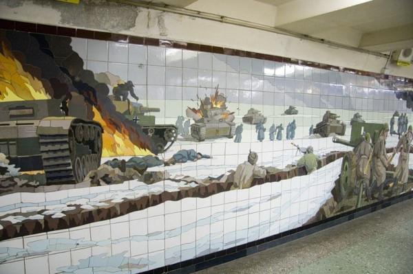 rostov_metro_023