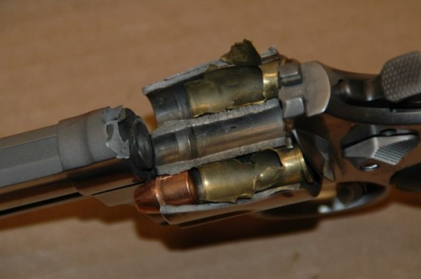 pistolet002