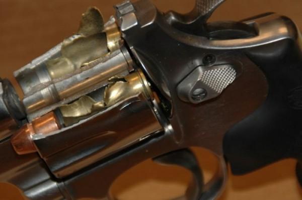 pistolet003