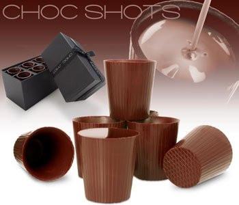 shokolad008