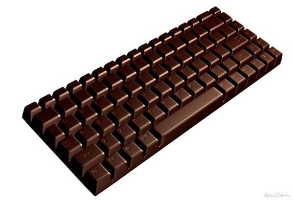 shokolad012