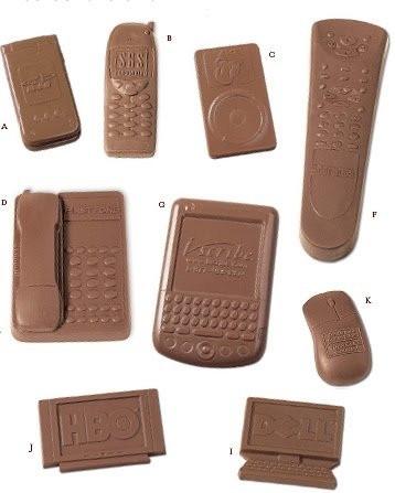 shokolad016