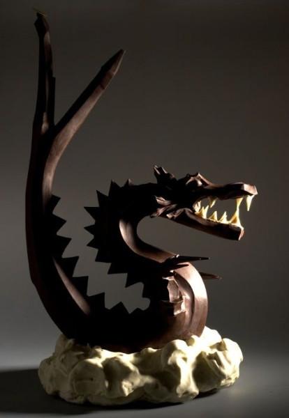 shokolad021