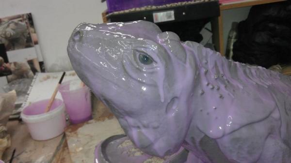 iguana-0011