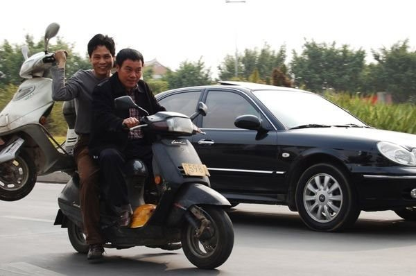 moped002