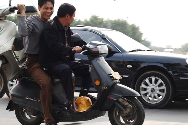 moped003