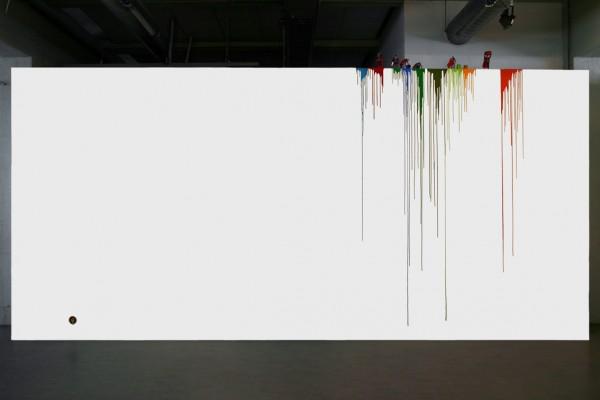 instalation-016