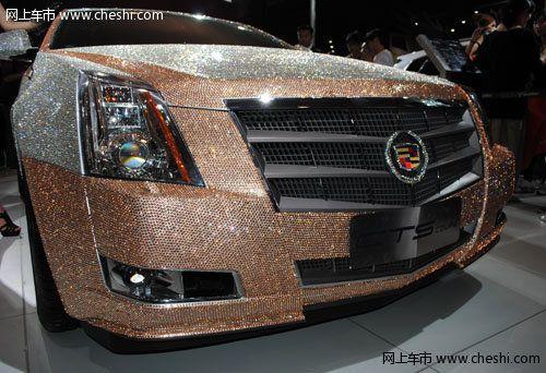 Cadillac_03