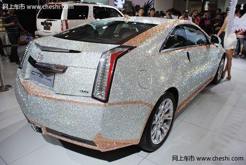 Cadillac_04